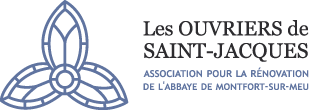 L'associationLes Ouvriers de Saint-Jacques